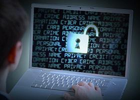 開発紛争4.セキュリティの脆弱性